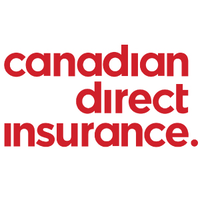 Canadian Direct Insurance